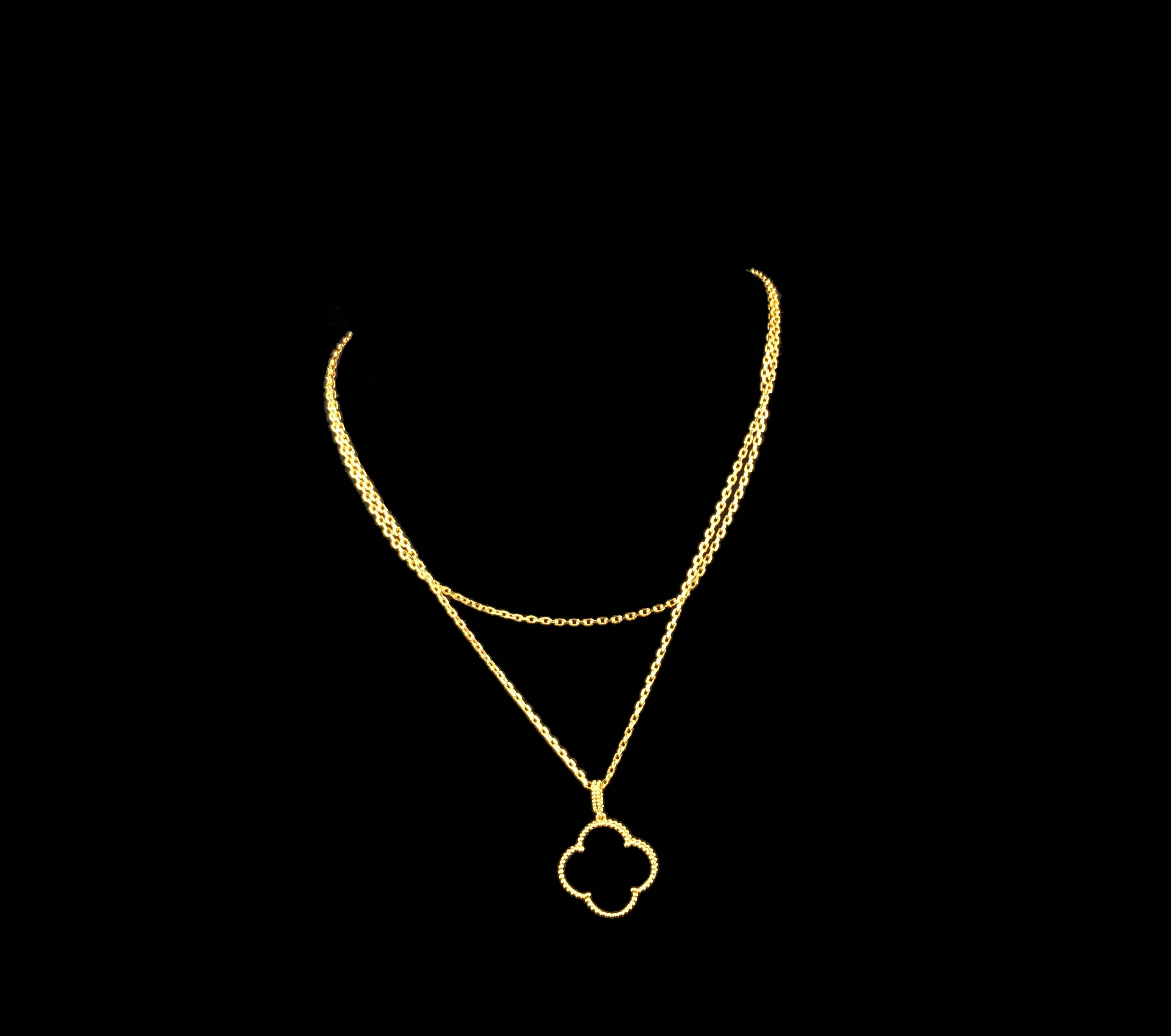 jewellery gold jewelry chain co discounted necklace mens products image product the