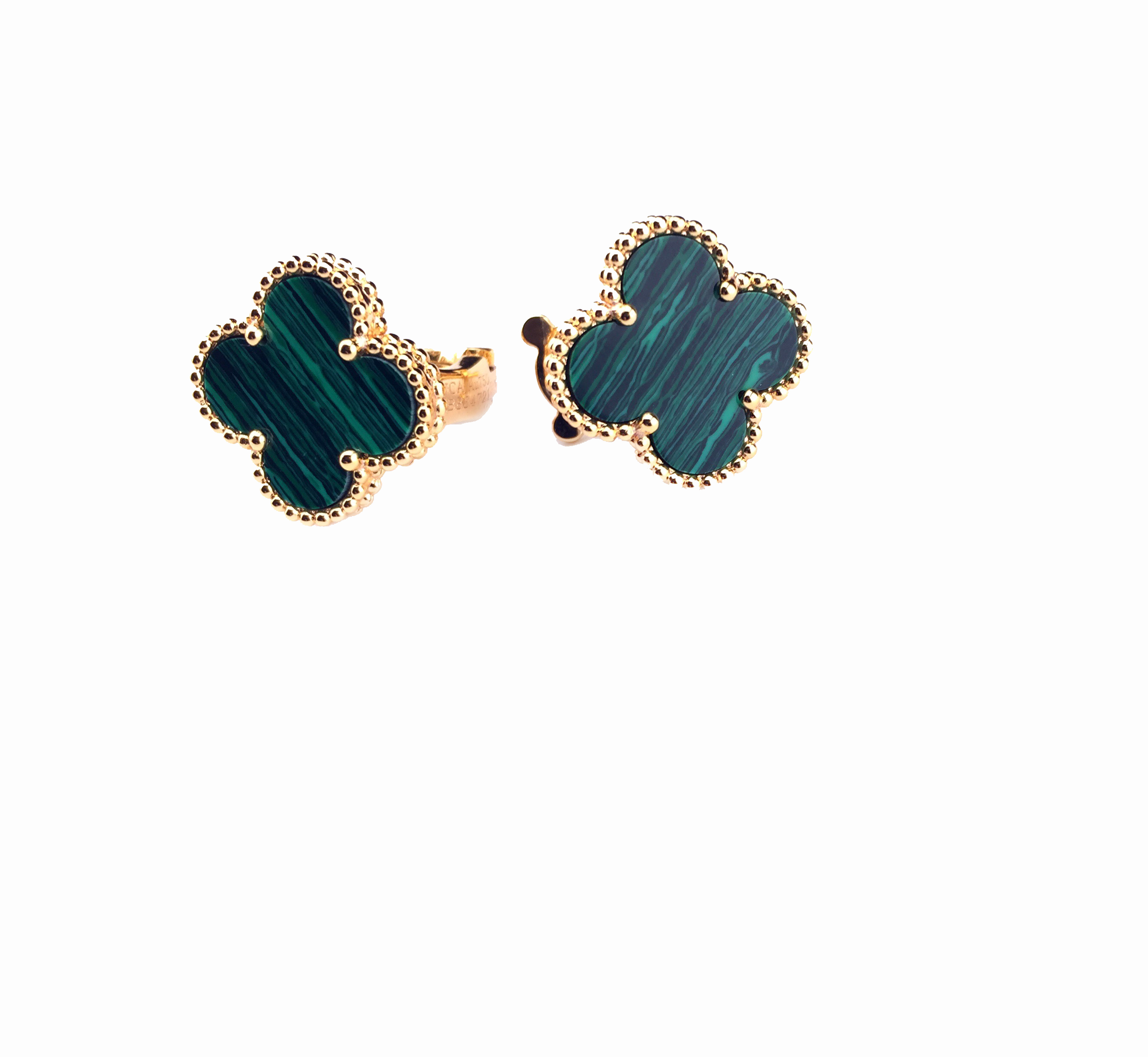 high product kingman earrings by grade turquoise with supplee gold yellow donsuppleeearrings don