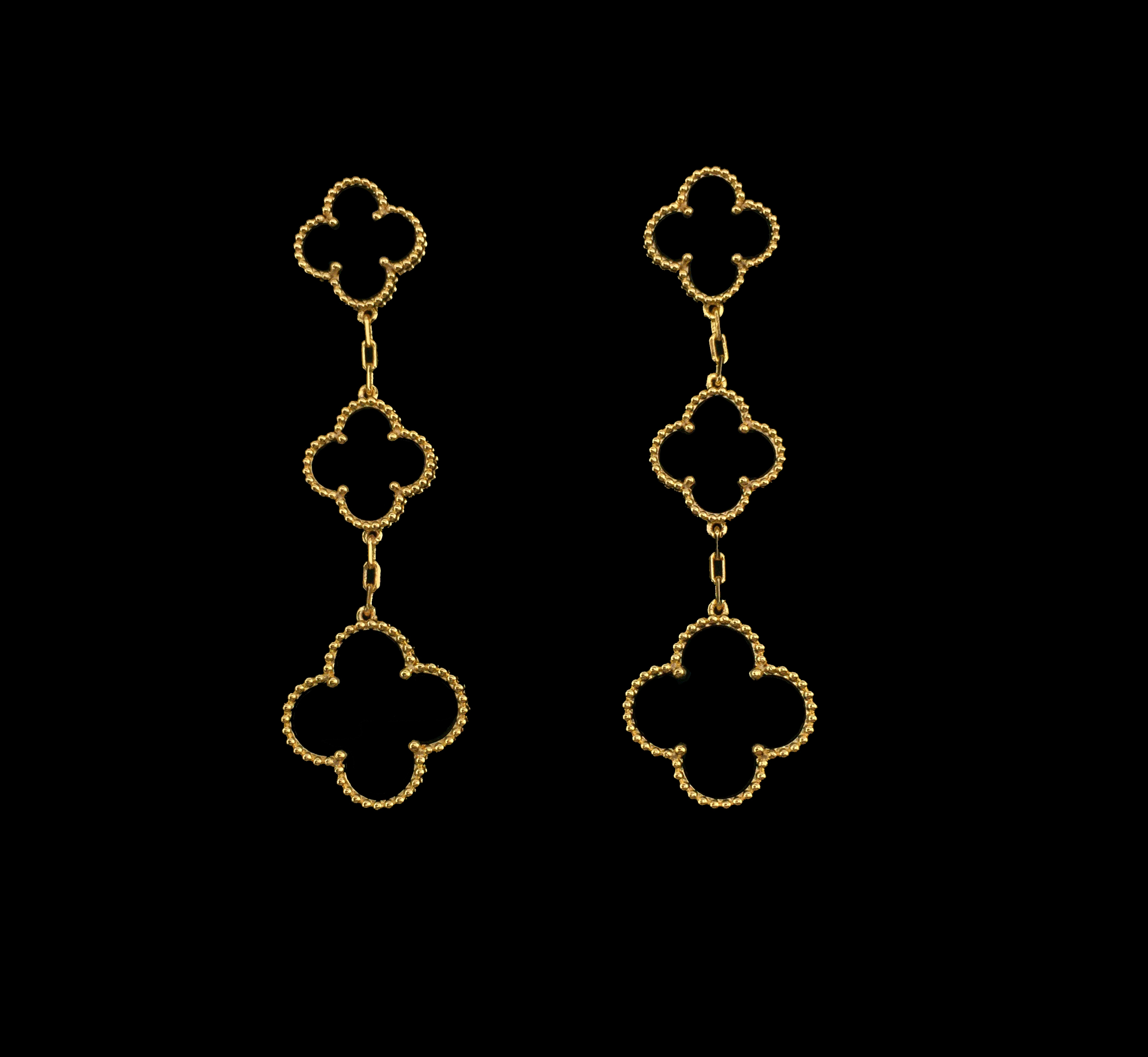 cordoba collection store and earrings gold ar silver plated sterling ch large
